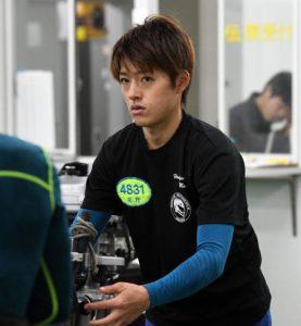 (C)2018,Nikkan Sports News.