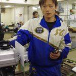 予想付きコラム【G3 徳山マスターズ】今垣光太郎「出足型で良さそう」及第点の感触/徳山