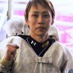 予想付きコラム【G1 ダイヤモンドカップ】山田康二「足は節一」地元でG1初優勝王手/からつ
