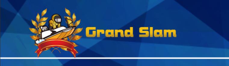 グランドスラム