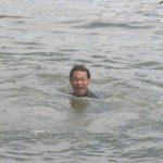 予想付きコラム【G1 九州地区選手権】藤田浩人G1水神祭「1着が取れて良かった」/芦屋