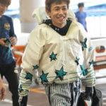 予想付きコラム【一般 サンライズレース9周年記念】星野太郎、優勝戦1号艇「いい調整できてる」/芦屋