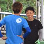 予想付きコラム【G1 トーキョー・ベイ・カップ】柳沢一が足に自信「最近で一番、力がある」/平和島 日刊スポーツ