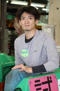 (C)2019,Nikkan Sports News.