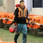 予想付きコラム【一般 BTS富士おやま5周年記念】重木輝彦が47号機に早くも満足/浜名湖|日刊スポーツ