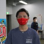 予想付きコラム【G3 キリンカップ】浜野谷憲吾がPG1優勝エンジンをゲット/びわこ|日刊スポーツ